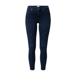 Only Skinny-fit-Jeans Daisy 36
