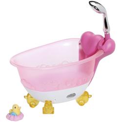Baby Born Puppen Badewanne Bath, mit Licht & Sound