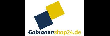 gabionenshop24