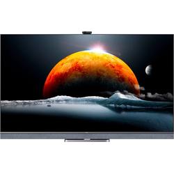 TCL 55C825X1 QLED Mini LED-Fernseher (139,7 cm/55 Zoll, 4K Ultra HD, Android TV, Smart-TV, und Onkyo-Soundsystem)