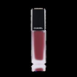 Chanel Rouge Allure INK Nr.174 Melancholia 6 ml