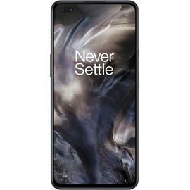 OnePlus Nord 128 GB gray onyx