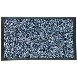 Schmutzfangmatte 60 x 180 cm