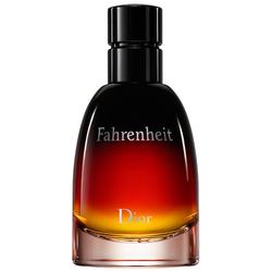 DIOR 75 ml Fahrenheit Fahrenheit Eau de Parfum 75ml