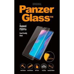 PanzerGlass™   Display-Schutzglas für HUAWEI P30 Pro