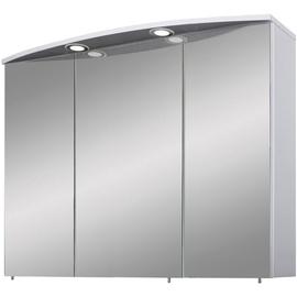 Schildmeyer Verona LED 120 cm weiß