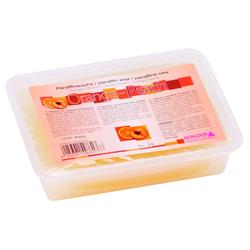 Efalock Paraffinwachs Orange-Pfirsich 500 g