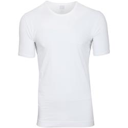 Alan Red T-shirt Osaka Weiss - Weiß Größe XL