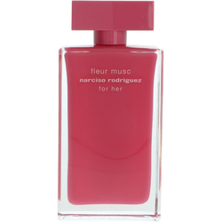 narciso rodriguez Eau de Parfum Fleur Musc For Her