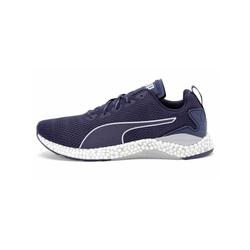 Sportschuhe Puma blau