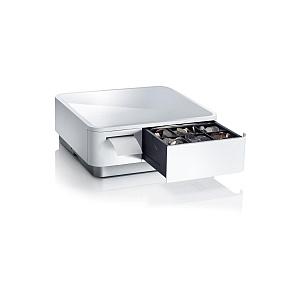 mPOP-Drucker-/Kassenladenkombi