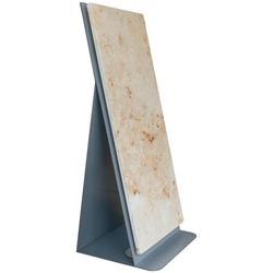 Marmony Standfuß, für die 800 Watt marmony® Infrarotheizungen, ohne abgebildete Infrarotheizung