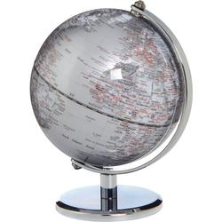 emform® Globus Gagarin Silver
