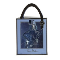 Thierry Mugler Angel Eau de Parfum refillable