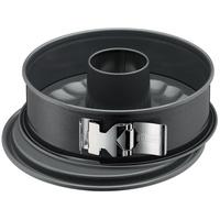 "Kaiser Backformen KAISER La Forme Plus"" Springform Ø28 cm SafeClicK mit 2 BÖDEN"