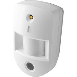 LUPUSEC ZigBee Überwachungskamera PIR Netzwerkkamera V3