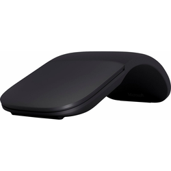 Microsoft Arc Maus (Bluetooth)