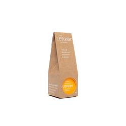 The lekker company - Deodorant - Mandarine & Zitrone - 30 g