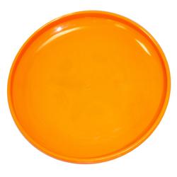 Wham-O Frisbee MALIBU Orange