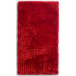 Tom Tailor - Soft Uni (Rot; 290 x 190 cm)