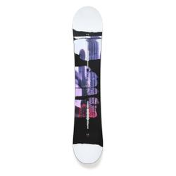 Burton - Stylus 2021 - Snowboard - Größe: 142 cm