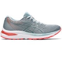 ASICS Gel-Cumulus 22 W piedmont grey/light steel 40,5