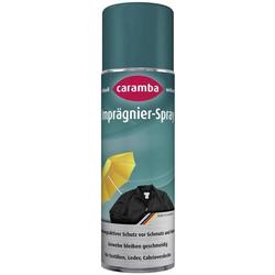 Caramba 641313 Imprägnier Spray 300ml