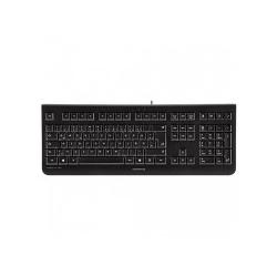 Wortmann KC 1000 Tastatur Schweiz Sonstiges Eingabegerät Laser 0,458 m USB (JK-0800CHADSL)