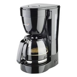 KORONA Filterkaffeemaschine 10115 Kaffeemaschine schwarz