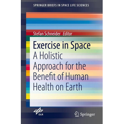 Exercise in Space