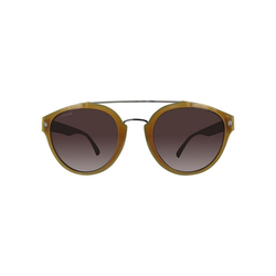 Dsquared2 Sonnenbrille DQ0255-40J-52