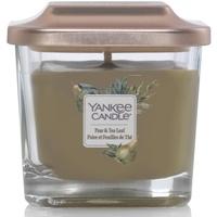 Yankee Candle Elevation Duftkerze 96 g
