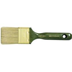 Wistoba 160640 Flachpinsel