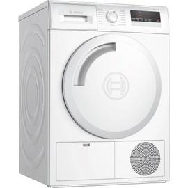 Bosch Serie 4 WTN83202