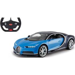Jamara RC-Auto Bugatti Chiron