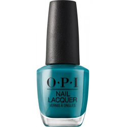 OPI Nail Lacquer 15 ml - NLA64 - AmazON…AmazOFF
