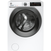 Hoover H-Wash&Dry 500 HDQ 496AMBS/1-S