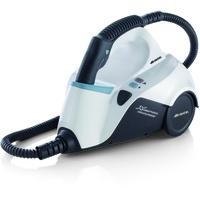 Ariete X Vapor Comfort 4145