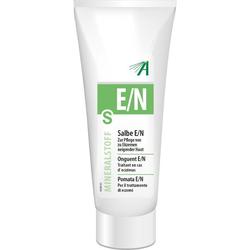 Adler Pharma Adler Mineralstoff Salbe E/N