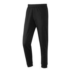 Freizeithose NICK JOY sportswear black