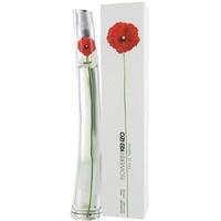 Kenzo Flower by Kenzo Eau de Parfum 100 ml