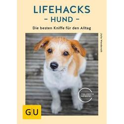 Lifehacks Hund