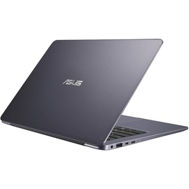 Asus VivoBook S14 S406UA-M025T (90NB0FX2-M01260)