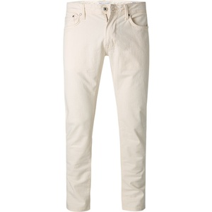 Pepe Jeans Stanley PM201705WI5/000