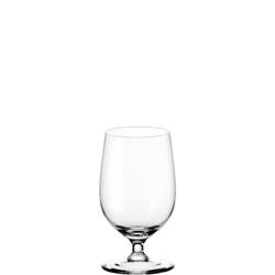 Wasserglas CIAO +