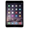 Apple iPad Air 2 128 GB Wi-Fi + Cellular - Spacegrau