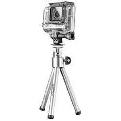 mantona Ministativ 070 GoPro Set