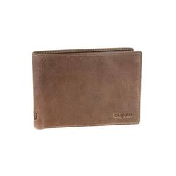 bugatti Geldbörse Volo, in minimalistischem Design