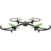 SkyViper V2400