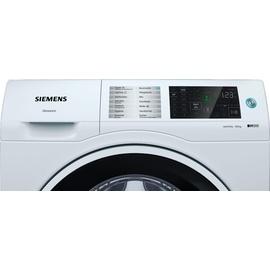 Siemens WD14U510 iQ 500